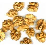 Закупка ягод грибов орехов. фото