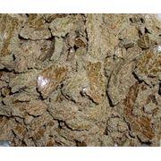 Закупем масло растительное некондиционное 2 сорт масло техническое жмых и отходы масла. фото