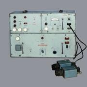 Магнитный дефектоскоп ПМД - 70 фото