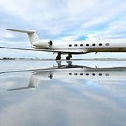 Самолеты Gulfstream G550 - For Sale фото