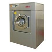 Машины промышленные стирально-отжимные ВО-10 фото