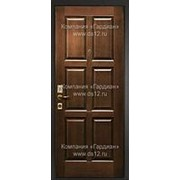 "Дверная панель ""Квадро"" фото"