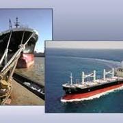 Услуги портов фото