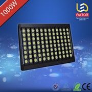 LED прожектор LF-PH-1000W фото