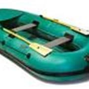 Лодки резиновые фото