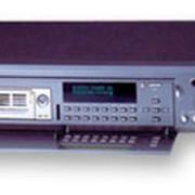 Система видеонаблюдения цифровая C-Keep 430 фото