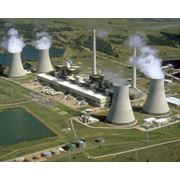 Водоугольное топливо. Оборудование для производства. фото
