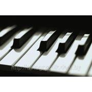 Перевозка пианино ,фортепиано, рояли, фото
