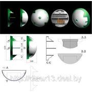 Дизайн и изготовление предметов фото