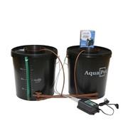AquaPot Duo фото
