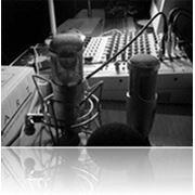 Запись непрофессиональной песни фото
