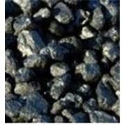 Угли каменные антрациты, уголь, Угли каменные антрациты фото