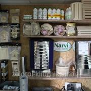 Все для бани и сауны – банные аксессуары фото