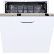 Посудомоечная машина Graude VGE 60.0 фото