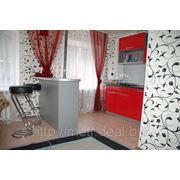 2-х комнатная квартира в Гомеле по ул. Комсомольская фото