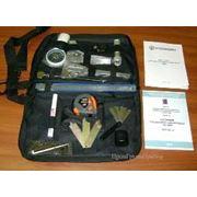 Комплект для визуального контроля (ВИК) фото