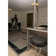 Аренда квартир в Гомеле на сутки. фото