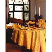 Белье столовое, домашний текстиль от производителя оптом, Славянск фото