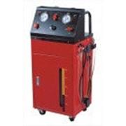 GD-422 Atis Электрическая установка для замены тормозной жидкости фото
