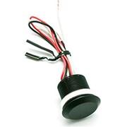 RFID считыватель СP-Z2B врезной фото