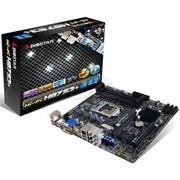 Материнская плата Intel HiFi H87S3+ Biostar BOX фото