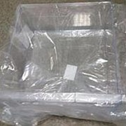 Ящик морозильной камеры. Ящик морозилки Для холодильников Бош (Bosch) (234808) / Запчасти бытовой техники фото