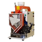 Лабораторный шелушитель риса и проса ПР-1 фото
