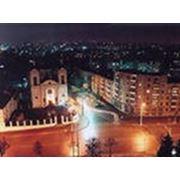 Экскурсии в Витебск фото