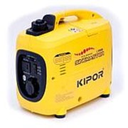 Инверторный бензогенератор Kipor IG1000 Kipor фото