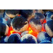 Брикеты барбекю шашлыки фото