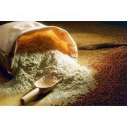 Переработка зерна и производство муки на своей мельнице не меньше фото