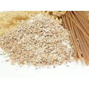 Переработка зерна в крупы и крупяные продукты фото