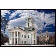 Экскурсии по Беларуси в любое время! Индивидуальные для групп фото