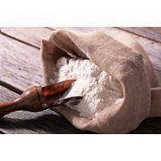 Переработка зерна и производство муки на своей мельнице фото