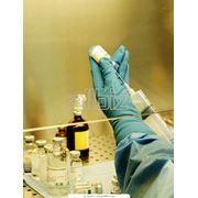 Научные / промышленные разработки фото