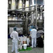 Ремонт пищевого оборудования любой сложности во всех регионах Украины фото