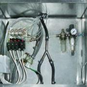 Ремонт коптильных камер ремонт коптильных установок фото
