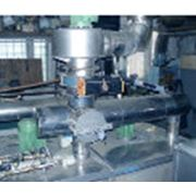Ремонт и сервисное обслуживание оборудования для электростатического копчения фото