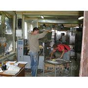 Ремонт и техническое обслуживание оборудования пищ. пром. фото