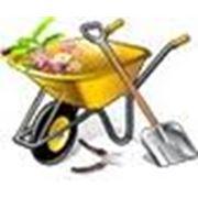 Продажа садовых инструментов: садовоогородный ручной и механизированный инвентарь средства малой механизации для подсобного хозяйства фото
