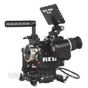 Аренда камеры Red Epic MYSTERIUM-X фото