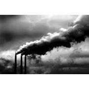 Детерминация/Валидация/Верификация проектов изменения климата фото