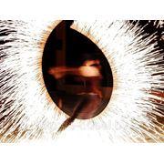 Огневое шоу, огненное шоу (фаер-шоу) для свадьбы, корпоратива, любого праздника. фото