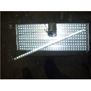 Антивандальный светильник фото