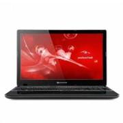 Ноутбук Acer (NXC2CER004) фото