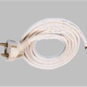 Шнуры электрические ЭлКис фото