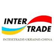 Поставим из Китая под заказ оборудование разное и товары народного потребления. фото