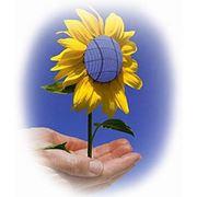 Солнечные коллекторы, модули фото