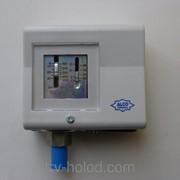 Реле давления Alco-Controls PS1-A5A фото