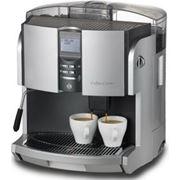 Ремонт кофемашин восстановление кофемашин фото